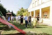 Vučević: Više od pola milijarde uloženo u Budisavu