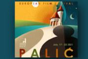 Počinje uvodni filmski program Festivala na Paliću