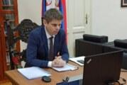 Gujon: Srbi u dijaspori veoma važan resurs za državu