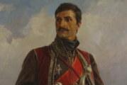 Obeležena 2004. godišnjica ubistva vožda Karađorđa