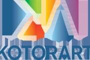 """""""Novi Sad – Evropska prestonica kulture"""" na međunarodnom festivalu KotorArt"""