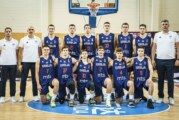 Mladi košarkaši Srbije bolji i od Portorika