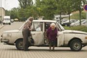 """Dokumentarni film """"Najružnija kola na svetu"""" (RTV1, 20.10)"""