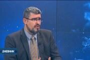 Starović: Ekonomska integracija je budućnost zapadnog Balkana