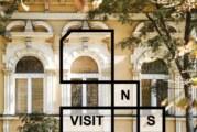 Novi Sad – Evropska prestonica savremene umetnosti