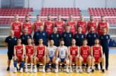 Odbojkaši protiv Holandije za polufinale EP