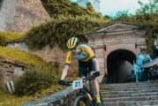 Novi Sad domaćin Evropskog prvenstva u planinskom biciklizmu
