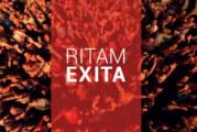 Ritam EXITA od 8. do 12. jula, svakog dana u 18.50 – RTV1