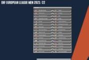 Voša protiv Šafhauzena na startu kvalifikacija za Ligu Evrope