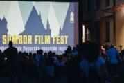 Sombor: 15 filmova u selekcijama filmskog festivala