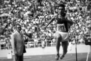 Preminuo legendarni srpski atletičar Nenad Stekić