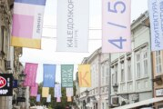 Za učešće na Kaleidoskopu kulture odabrano 30 projekata