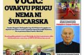 Novosadski reporter 341