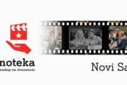 Besplatne projekcije restauriranih domaćih filmova u Novom Sadu