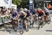 U Novom Sadu počelo Evropsko prvenstvo u planinskom biciklizmu