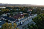 Četvrti Kaleidoskop kulture počinje 2. septembra u Novom Sadu