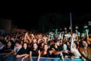 """OPENS otvorio Kulturnu stanicu """"Liman"""" u Novom Sadu"""
