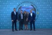 Nove investicije za brži razvoj juga Srbije