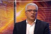 Demokratski front: Đukanović kriv za sve