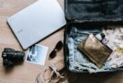 Online prevare: Suviše dobra ponuda za putovanje je verovatno lažna