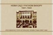 """Izložba """"Novi Sad u aprilskom ratu 1941"""" danas i sutra u Hali na Slanoj Bari (AUDIO)"""