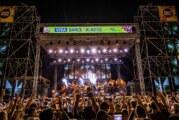 Ove godine Si dens festival traje jedan dan duže