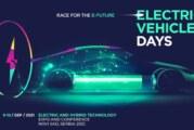 Električni automobili u Srbiji, u korak sa svetom