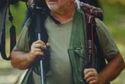 Preminuo Jaroslav Pap, jedan od najvećih fotoreportera ne samo u Srbiji, nego i u širem okruženju