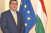 Evropskoj uniji treba Srbija