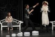 Nova sezona u Narodnom pozorištu u Subotici počinje ranije