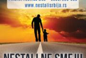 Međunarodni dan nestalih: Prijave putem Registra nestalih lica Srbije