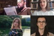 """""""Brankovo kolo"""" saopštilo imena dobitnika nagrada Stražilovo"""