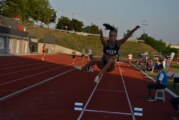 Adriana Vilagoš postigla svetski rekord u koplju