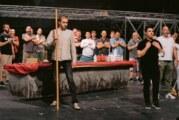 Verdijeve opera Aida otvara novu sezonu SNP-a 15. septembra