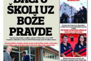 Novosadski reporter 342