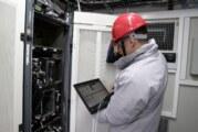 U Novom Sadu se za 81 odsto povećava kapacitet mobilne mreže A1