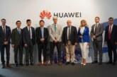 Sporazum o saradnji Fakulteta tehničkih nauka i Huaveija