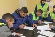 Srpsko-nemačka platforma za inkluziju na tržištu rada