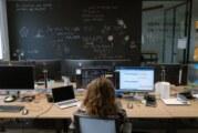 Vrtoglavi uspeh onlajn trgovine otvara mogućnost za nova radna mesta