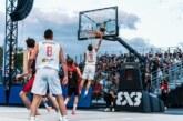 Basketaši: Držali smo se zajedno, zasluženo zlato