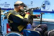 Zlato za Dragana Ristića na Paraolimpijskim igrama