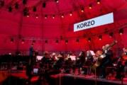 Korzo pod vedrim nebom 11.septembra otvara nedelju izvođačke umetnosti (uživo na Prvom programu RTV)