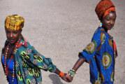 Filmovi na RTV-u: Marta i Niki, Sirotište, Ikbal i indijski dragulj…