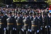 Gujon najavio kampanju zaštite imovinskih prava Srba u FBiH