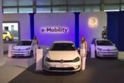 Elektromobilnost – novo globalno tehnološko rešenje transporta ljudi i robe na Sajmu (AUDIO)