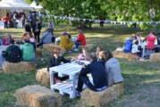 Festival gastronomije Ukusi Vojvodine slavi peti rođendan