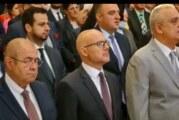 Vučević: Uvrede na račun predsednika Srbije poslednje upozorenje na zlo