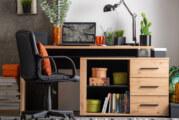 Kreirajte savršen i inspirativni radni kutak u svom domu