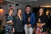 Svet kakav želiš – projektima za decu devet miliona dinara od A1 Srbija