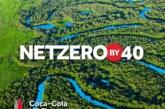 Do 2040. godine nula emisije CO2 Coca cole HBC